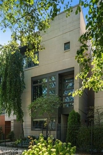 Photo of 1730 N Winchester Avenue, Chicago, IL 60622 (MLS # 10990623)