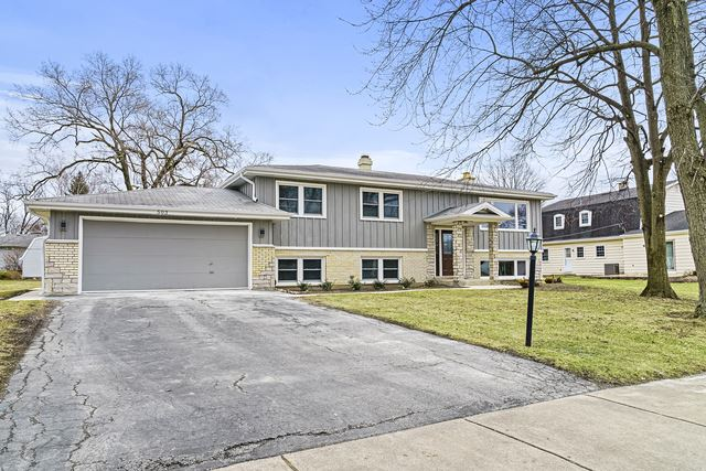 503 Dinah Road, Roselle, IL 60172 - #: 10657624