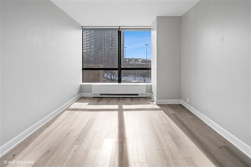 Tiny photo for 5415 N Sheridan Road #315, Chicago, IL 60640 (MLS # 11029625)