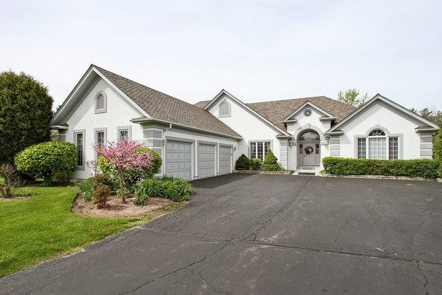 2532 Emerald Lane, Lindenhurst, IL 60046 - #: 10686625