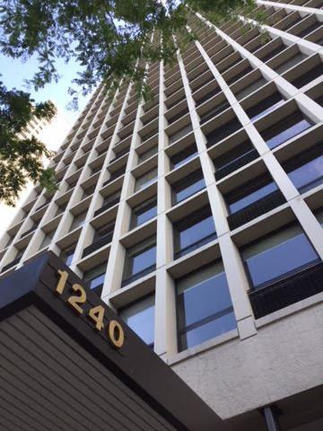 1240 N Lake Shore Drive #12A, Chicago, IL 60610 - #: 10775625