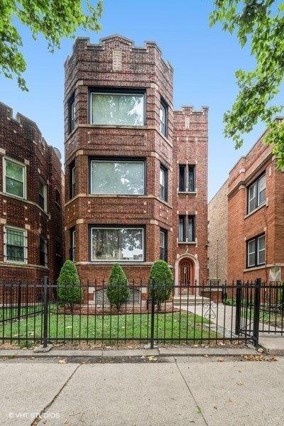 7942 S LANGLEY Avenue, Chicago, IL 60619 - #: 11187625