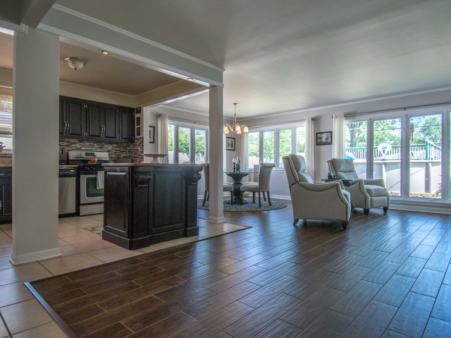 366 Wilshire Street, Park Forest, IL 60466 - #: 10618626