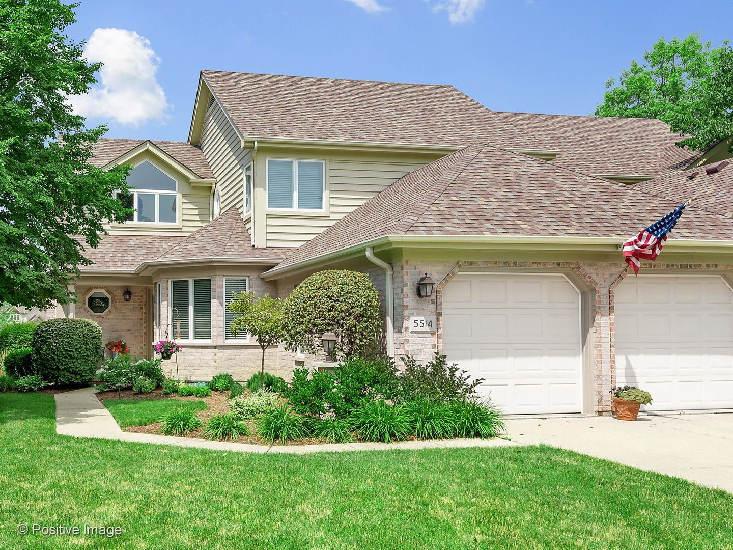 5514 Chase Avenue, Downers Grove, IL 60515 - #: 10776626