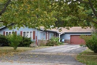 7 Woodhead Drive, Lake Villa, IL 60046 - #: 11241626