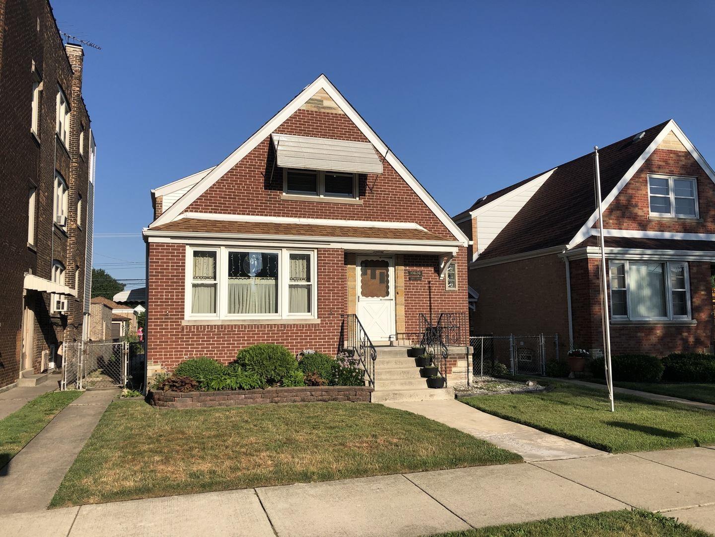 10636 S Avenue C, Chicago, IL 60617 - #: 10787627