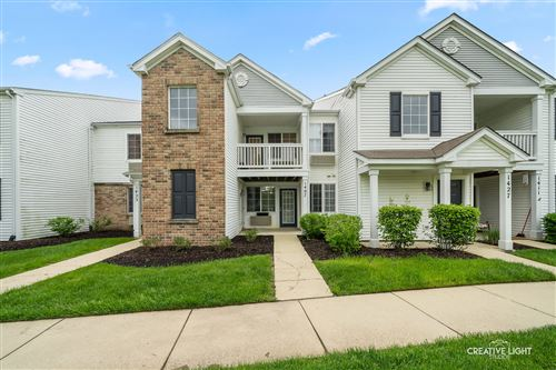 Photo of 1407 Mcclure Road #1407, Aurora, IL 60505 (MLS # 10717628)