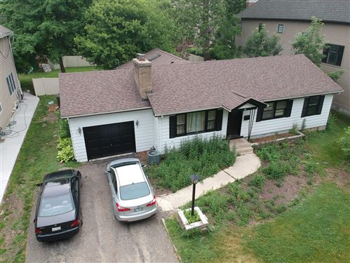 Photo of 50 S Parkway Drive, Naperville, IL 60540 (MLS # 10977628)