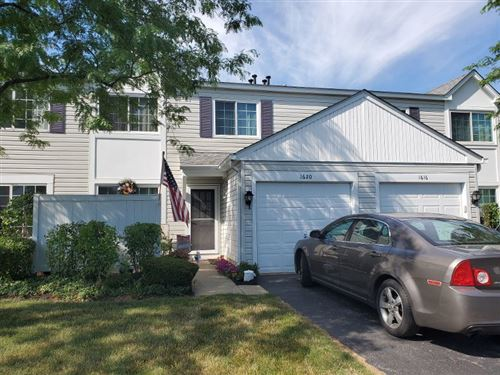 Photo of 1620 Normantown Road, Naperville, IL 60564 (MLS # 10769629)