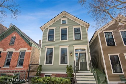 Photo of 1728 N Hudson Avenue, Chicago, IL 60614 (MLS # 10978629)