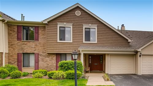 Photo of 0N033 CONISTON Court #507, Winfield, IL 60190 (MLS # 11086629)