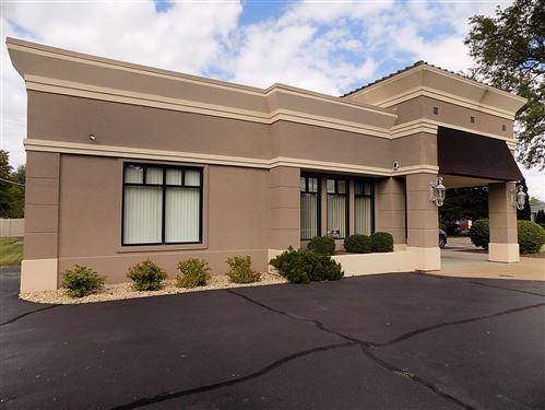 Photo of 1110 E Main Street, Streator, IL 61364 (MLS # 11224629)