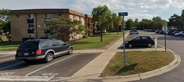 1075 Higgins Quarters Drive #3-307, Hoffman Estates, IL 60169 - #: 10688630