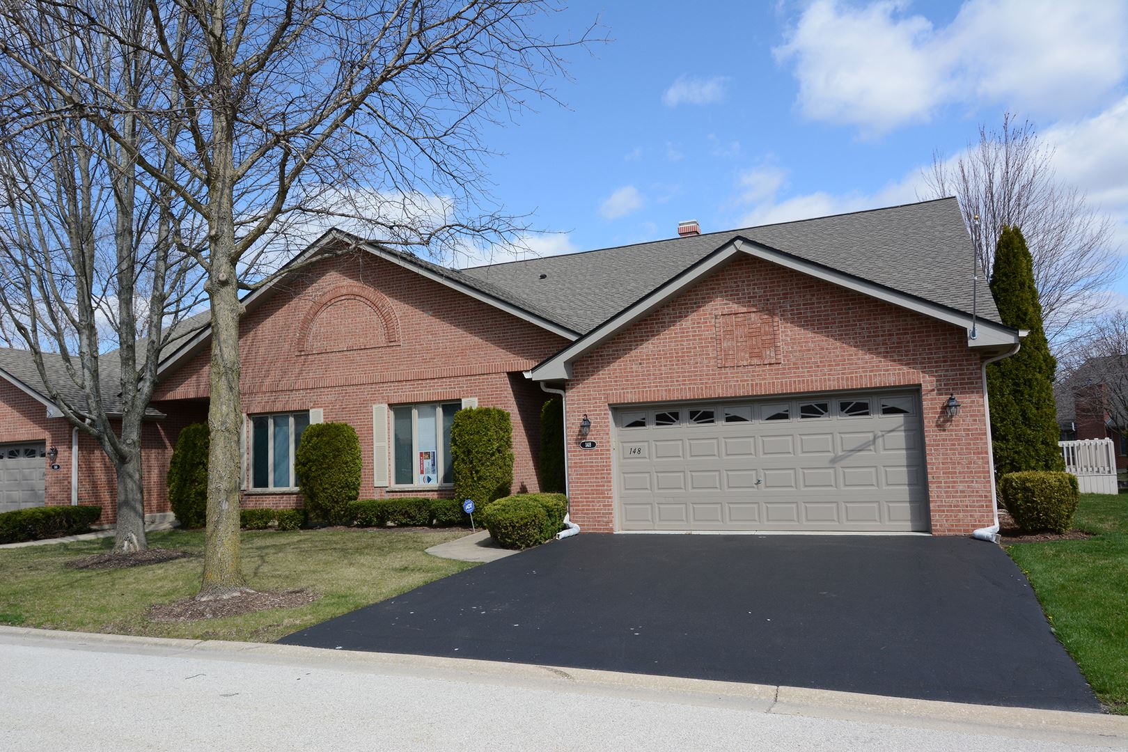 148 Royal Court, Bloomingdale, IL 60108 - #: 10643631
