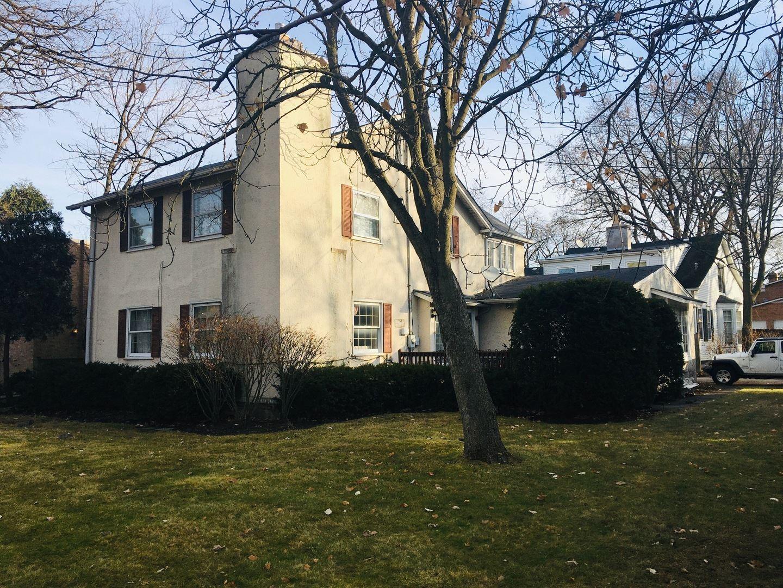 455 Linden Street, Winnetka, IL 60093 - #: 10696632