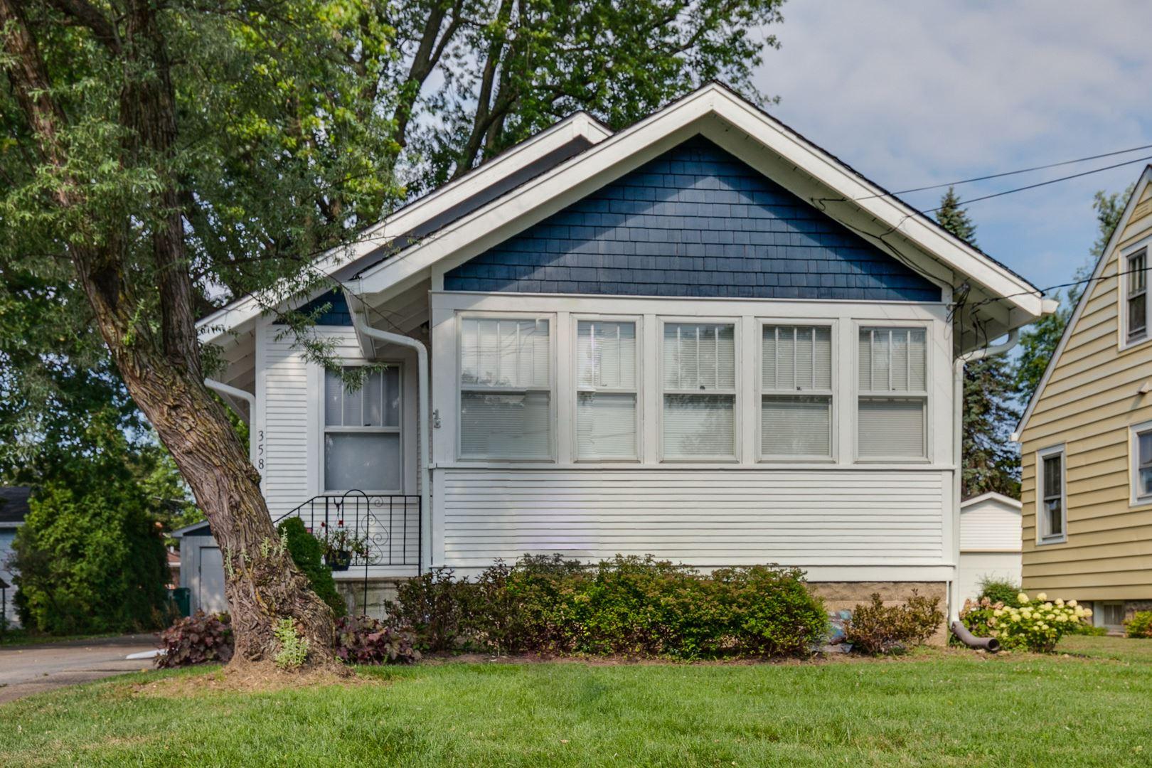 358 S Lake Street, Grayslake, IL 60030 - #: 10812632