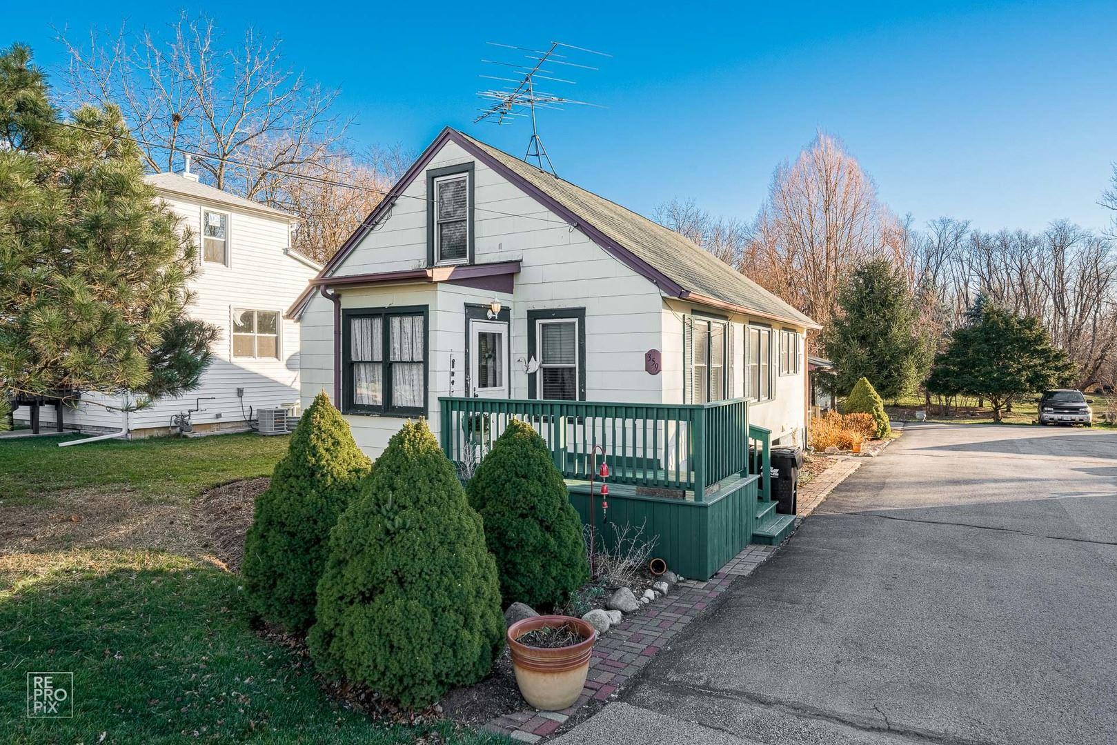 359 E Crystal Lake Avenue, Crystal Lake, IL 60014 - #: 11094632