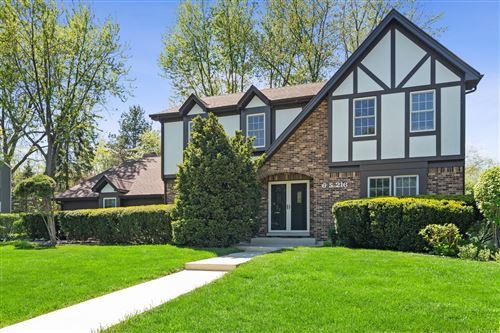 Photo of 6S216 Cohasset Road, Naperville, IL 60540 (MLS # 11079634)