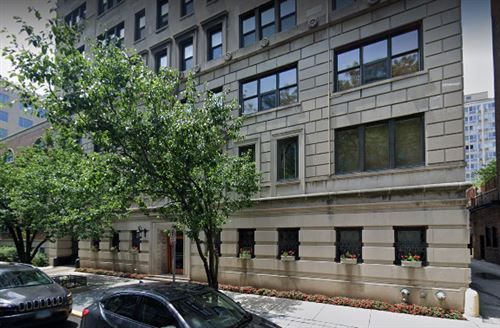 Photo of 2912 N Commonwealth Avenue #11CD, Chicago, IL 60657 (MLS # 11255634)