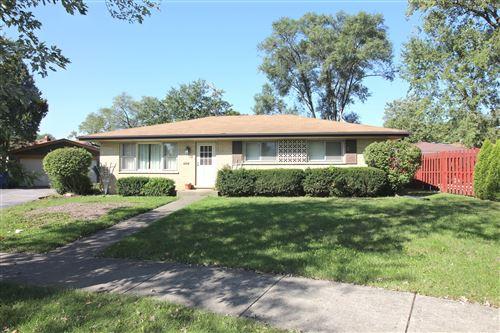 Photo of 710 N Mavis Lane, Addison, IL 60101 (MLS # 10873635)