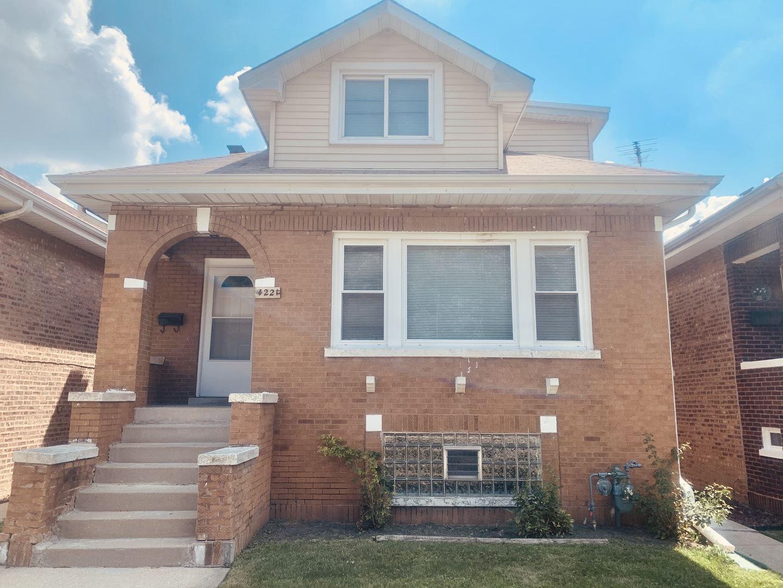 4221 N Ottawa Avenue, Norridge, IL 60706 - #: 10774635