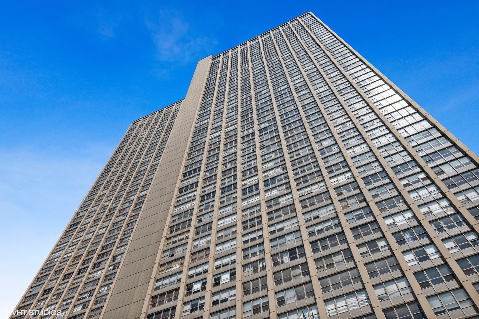 655 W Irving Park Road #3613, Chicago, IL 60613 - #: 11232635