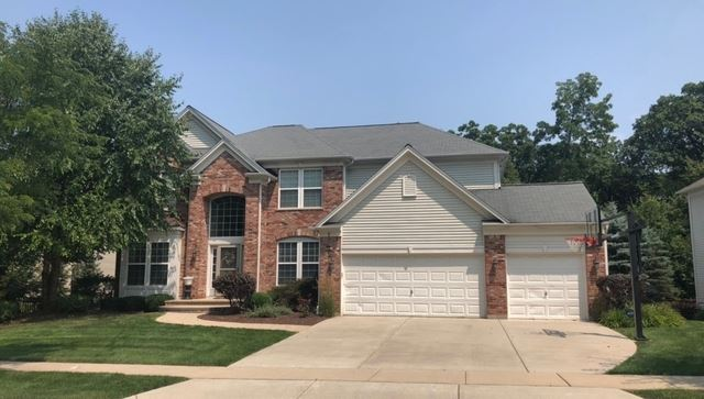 7 Acadia Court, Streamwood, IL 60107 - #: 10356636