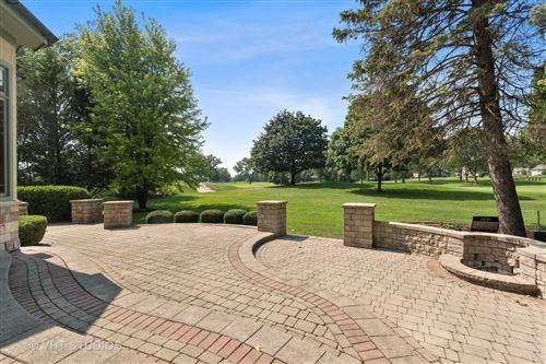 Tiny photo for 1317 Royal Saint George Drive, Naperville, IL 60563 (MLS # 11177637)