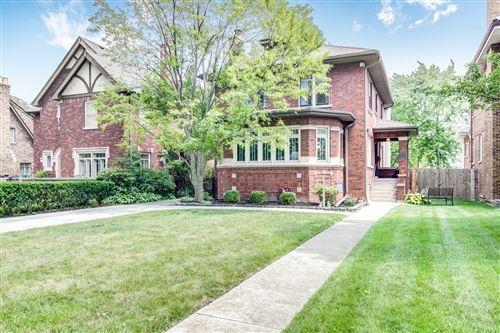 Photo of 10117 S Hoyne Avenue, Chicago, IL 60643 (MLS # 10673638)