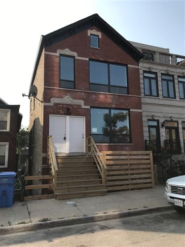 Photo of 1716 S Clinton Street #2, Chicago, IL 60616 (MLS # 11129638)