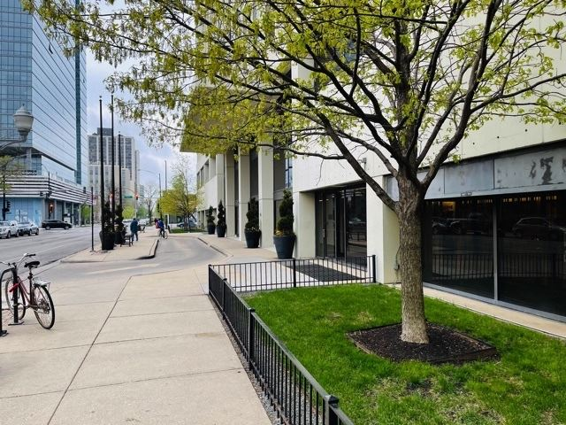 4343 N CLARENDON Avenue #1108, Chicago, IL 60613 - #: 11080638