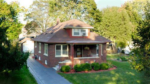 Photo of 202 N Oak Street, West Chicago, IL 60185 (MLS # 11048639)