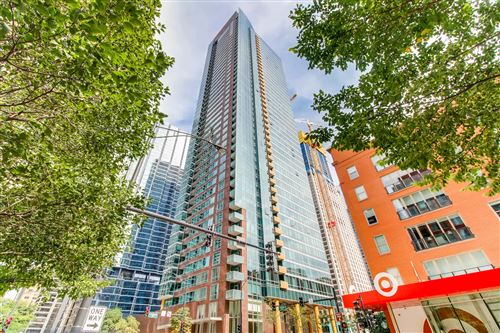Photo of 505 N McClurg Court #3902, Chicago, IL 60611 (MLS # 11100639)