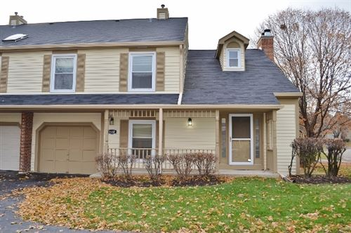 Photo of 1332 Queensgreen Circle, Naperville, IL 60563 (MLS # 10579640)
