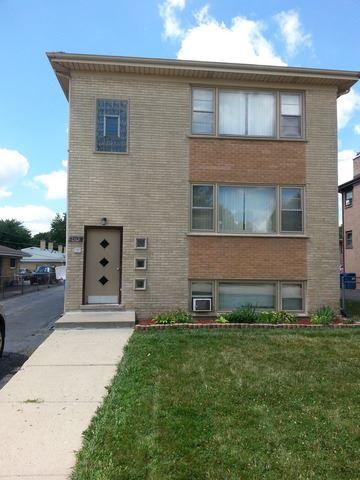 Photo of 108 N Church Street #2, Addison, IL 60101 (MLS # 10768640)