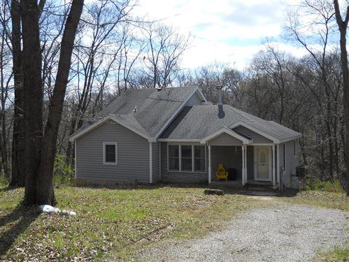Photo of 7 Cedar Lane S, Putnam, IL 61560 (MLS # 11054640)