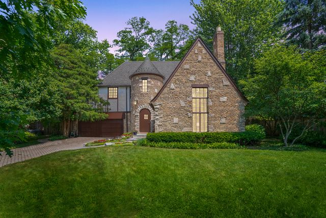 185 Fuller Lane, Winnetka, IL 60093 - #: 10444640