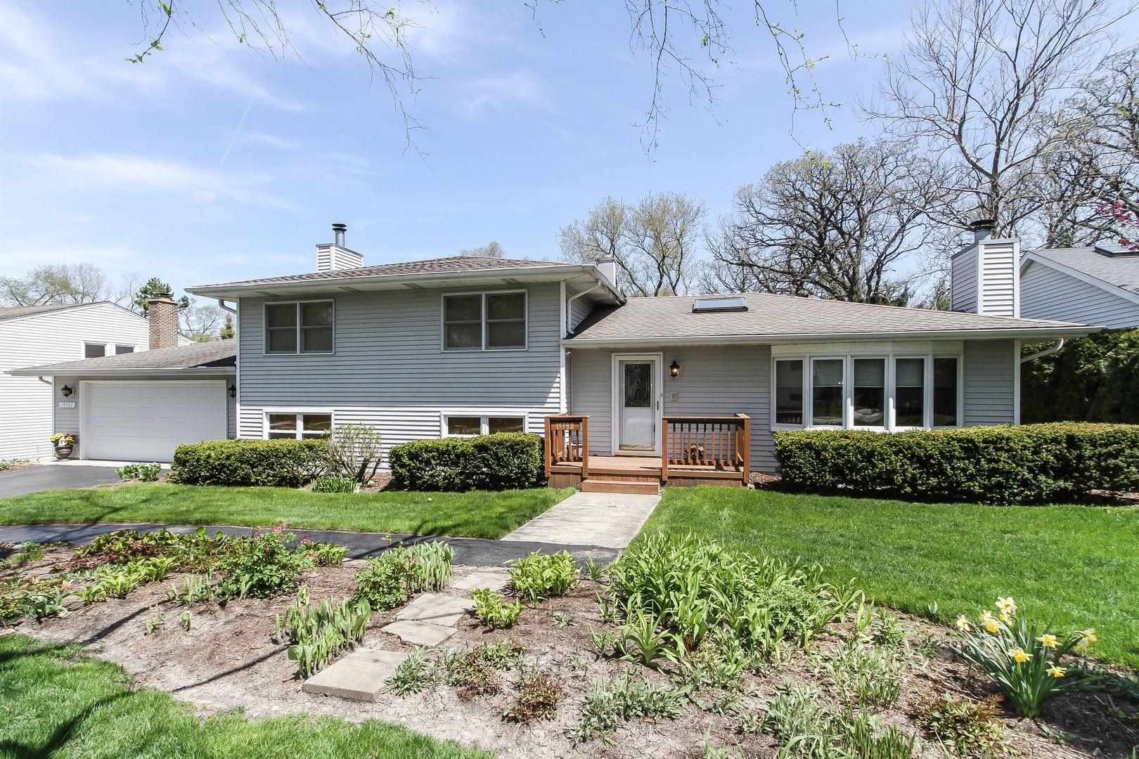 19382 W Prospect Drive, Mundelein, IL 60060 - #: 10630640