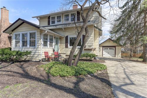 Photo of 4917 Highland Avenue, Downers Grove, IL 60515 (MLS # 10682641)