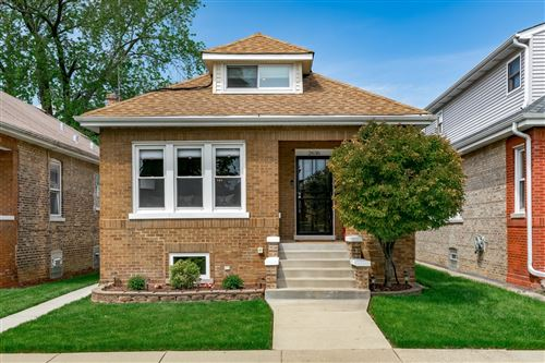 Photo of 2636 Grove Avenue, Berwyn, IL 60402 (MLS # 10728641)