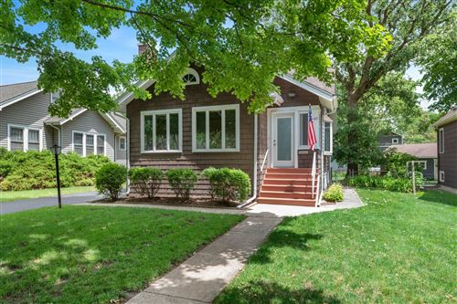 Photo of 147 S Craig Place, Lombard, IL 60148 (MLS # 11112641)
