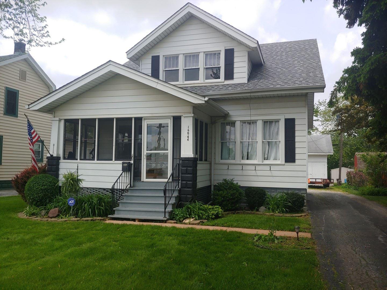 16044 Louis Avenue, South Holland, IL 60473 - #: 10702641