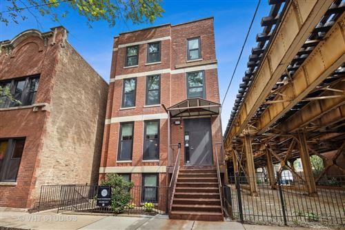 Photo of 970 W Montana Street, Chicago, IL 60614 (MLS # 10819642)