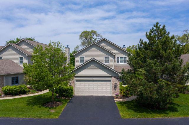 844 Villa Drive, Crystal Lake, IL 60014 - #: 10729642
