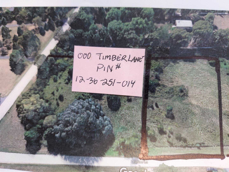 000 TIMBER Lane, Woodstock, IL 60098 - #: 11015642