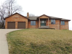 Photo of 10 Willow Court, SPRING VALLEY, IL 61362 (MLS # 10347643)