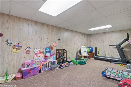 Tiny photo for 1020 Royal Saint George Drive, Naperville, IL 60563 (MLS # 11056643)