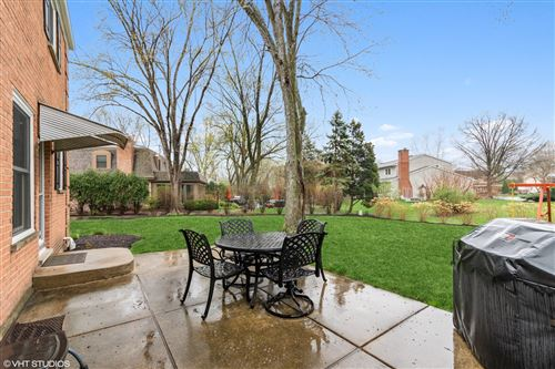 Tiny photo for 1020 Royal Saint George Drive, Naperville, IL 60563 (MLS # 11056643)