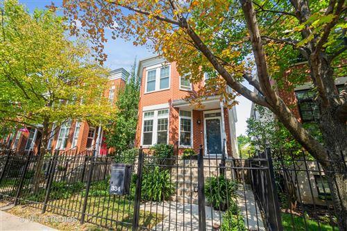 Photo of 334 W Goethe Street, Chicago, IL 60610 (MLS # 11211643)