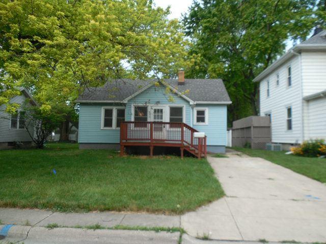 335 S Michigan Avenue, Bradley, IL 60915 - #: 10765643